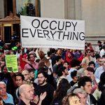 Grassroots organization works