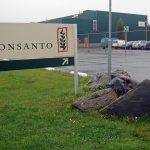 Monsanto