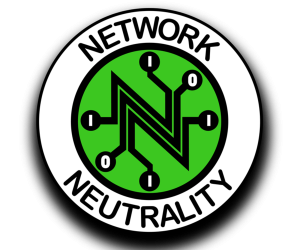 Network Neutrality is vital to Internet